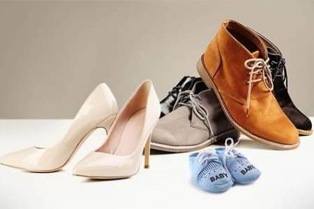 маркировка обуви Нижний Новгород